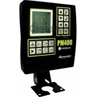 MONITOR DE PLANTIO PM400 DICKEY JOHN COMPLETO (13 LINHAS)